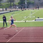 4-26 Varsity Track Results and Updated Top 5 Lists