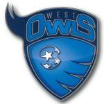 Girls Junior Varsity Soccer beats Olathe East 2 – 0