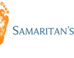 3v3 Basketball Tournament Supporting Samaritan's Feet