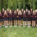 Event Notes for Girls Golf Circle City Conference Championships
