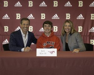 National Letter of Intent Signing Ceremony (4/19/18) (Courtesy of Michael Hoffbauer)