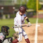 Varsity Baseball vs. Southport (5/6/19) (Courtesy of Lindy Scott)