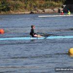 Spring Sport Senior Spotlight – Ivy Gallagher