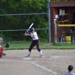 Spring Sport Senior Spotlight – Anika Pirkle
