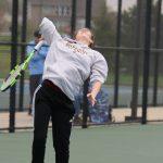 Spring Sport Senior Spotlight – Lucie Koeberlein