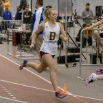 Spring Sport Senior Spotlight – Victoria Cassman