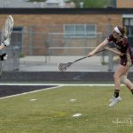 Spring Sport Senior Spotlight – Ava Lowry