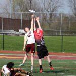 Spring Sport Senior Spotlight – Stephen Hoke