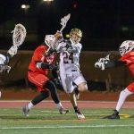 Spring Sport Senior Spotlight – Matthew McKay