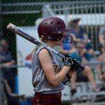 Spring Sport Senior Spotlight – Sarah Niednagel