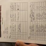 Boys Varsity Tennis beats Park Tudor 4-1