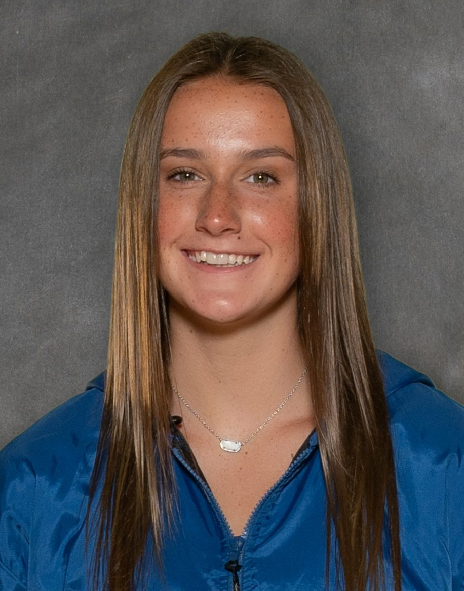 Congratulations to Junior Kate Mitchell for breaking the Bradley Bourbonnais HS 6-dive pool record with a score of 252.65.