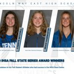2020 IHSA Fall State Series Award Winners