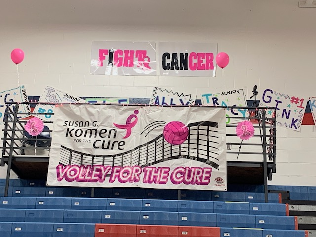 9-19-20 (V4C) Volley For Cure Game