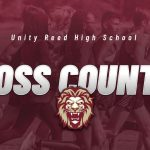 Cross Country Conditioning Workout
