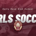 Girls Soccer graphic