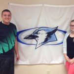 September Student Athletes of the Month