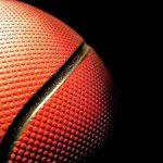 Basketball Practice Starts