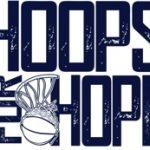Hoops for Hope Jan. 20th