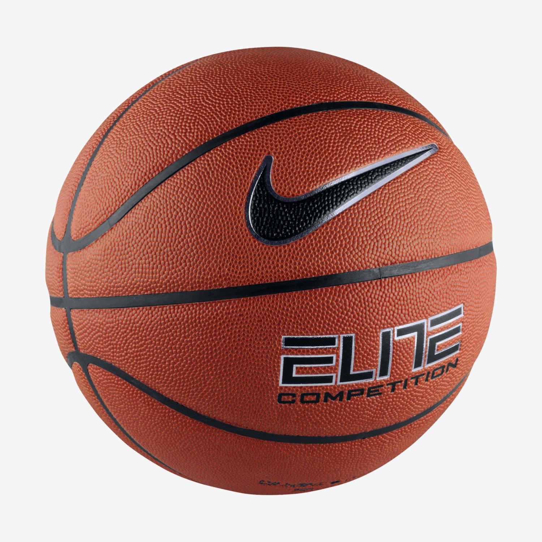 Basketball HYPE Videos