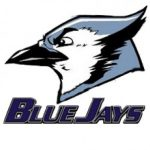 Blue Jay Gear (spirit wear)