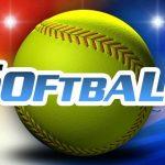 Softball HYPE video