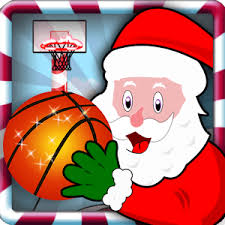 Christmas Basketball Tournament Brackets