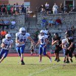 MS Football defeats Herculaneum 14-6