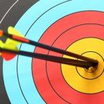 Archery Parent Meeting- Nov. 5th