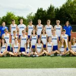 Cross Country STATE Information