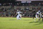JHS Football defeats Herculaneum 54-0  9/11/20