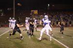 JHS Football defeats Grandview