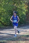 Middle School Cross Country @ Northwest 10/22/20