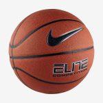 Girls Basketball Jamboree 11/16/20