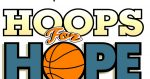 Hoops for Hope- January 22nd