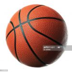 27th Annual Battle of the States Basketball Christmas Tournament Cancelled
