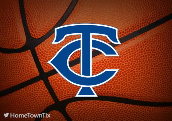 TCHS Basketball Season Guidelines