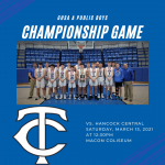State Championship Preview-AJC