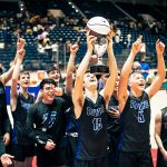 ICYMI: STATE CHAMPS! Towns County captures first-ever title