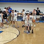Basketball: Towns County looks for first-ever state title