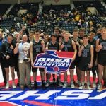 STATE CHAMPS! TOWNS COUNTY WINS FIRST-EVER TITLE