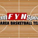 #TeamFYNsports All-Area Basketball Teams Announced