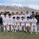 Boys Varsity Soccer beats American Fork 1 – 0
