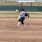 Gasu Sisters Help Lead Hunter to a 6-0 lead over West Jordan in Region Play
