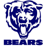 Leetonia's Lone Bear Opens His High School Career