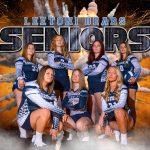 Varsity Volleyball falls to Valley Christian School 3 – 1