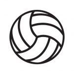 Junior Varsity Volleyball falls to Wellsville 2 – 1