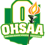 OHSAA Football Playoff Bracket