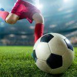 Girls Varsity Soccer beats Columbiana – 2 – 1