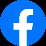 Leetonia Athletics are now on Facebook